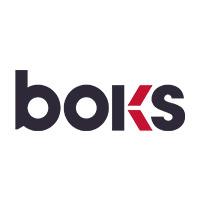 BOKS Program Grants