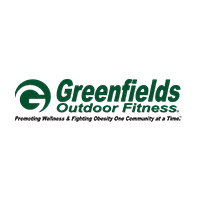 Greenfields Outdoor Fitness School Incentive Program (K-12)