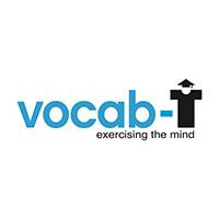 Vocab T